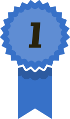 Badge-Contest-1.png