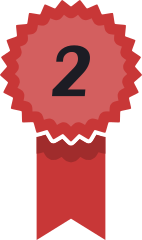 Badge-Contest-2.png