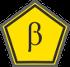 beta-yellow.png