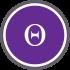 theta-purple.png